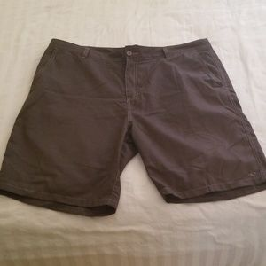Men's O'Neill shorts